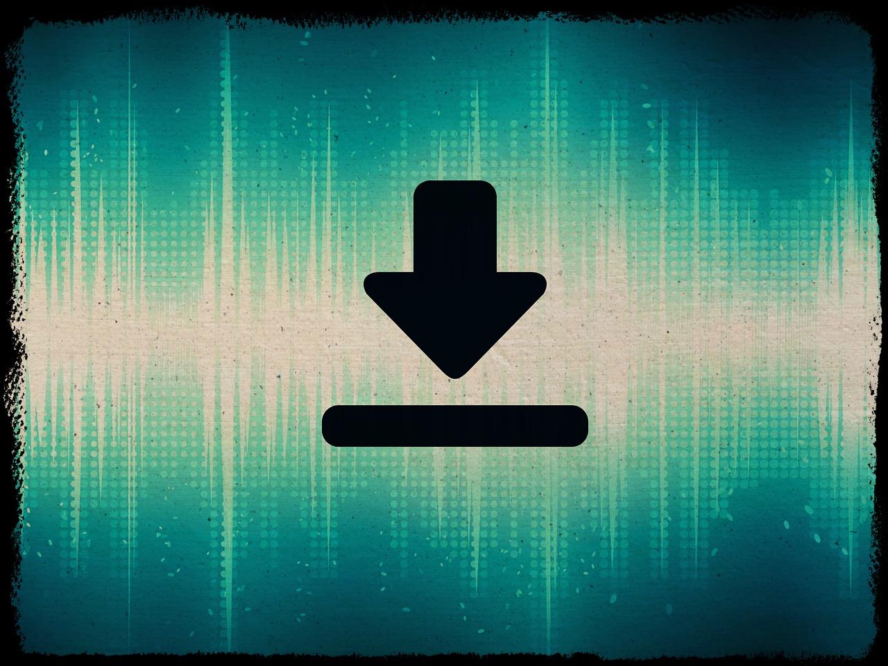 A BitTorrent kitalálója saját kriptopénz vállalkozásba kezd