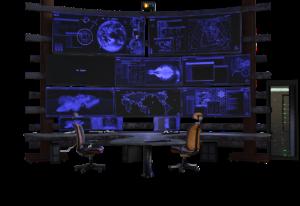 Teljes állásban a kriptopénzekkel fog foglalkozni a BitTorrent alapítója
