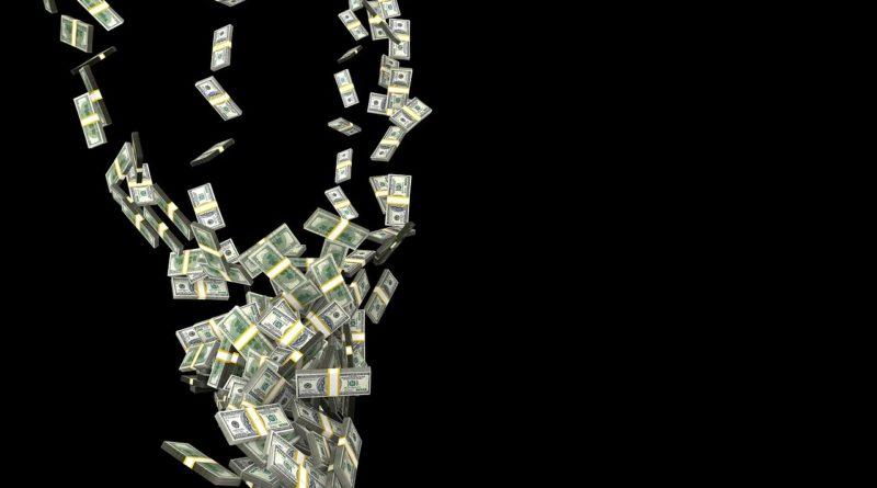 1 milliárd dollárra keres a Coinbase befeketőket