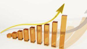 Növekszik a bitcoin népszerűsége és vele a tranzakciós költségek