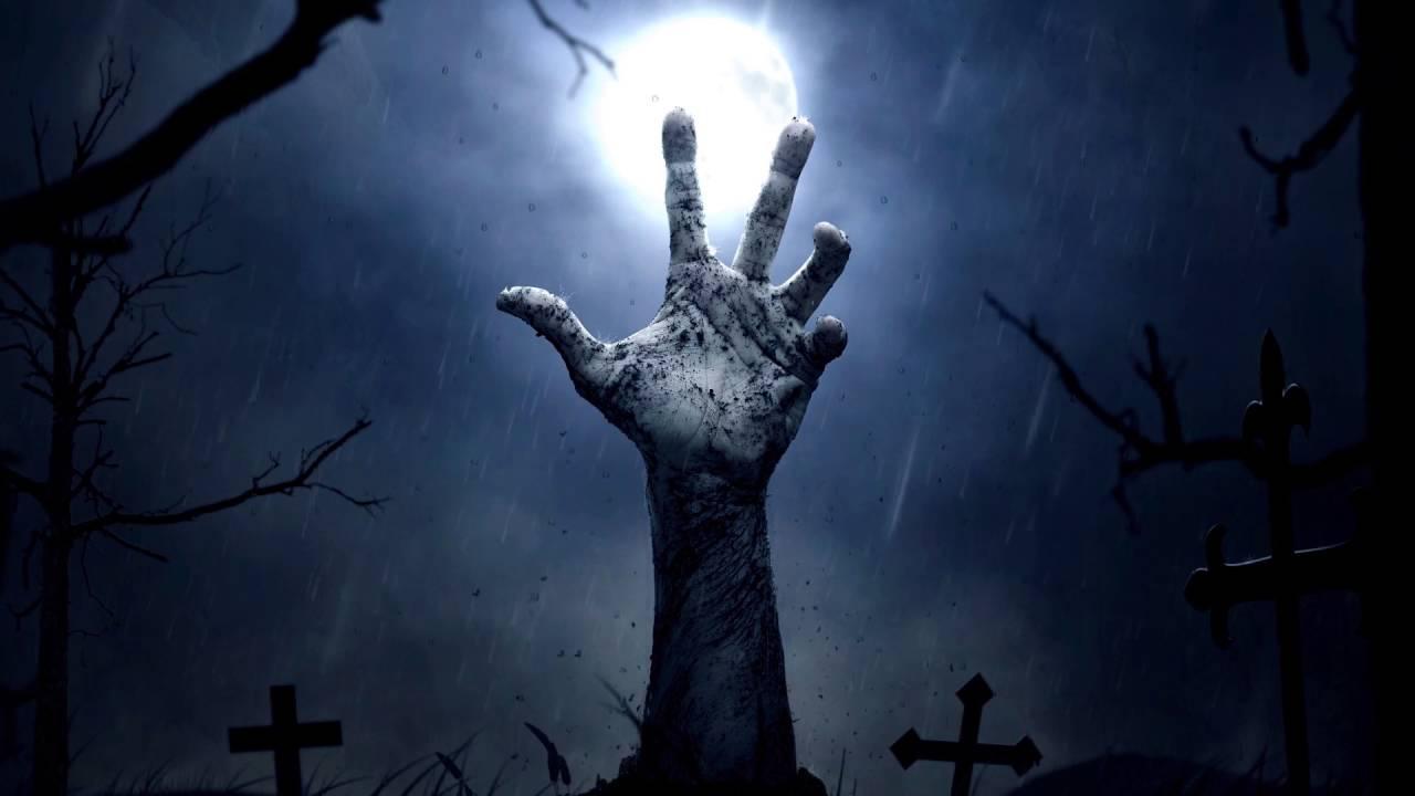 kriptopénz temető egyik jól ismert tagja a mooncoin