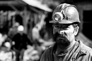 Mindenki kriptopénz bányász akar lenni