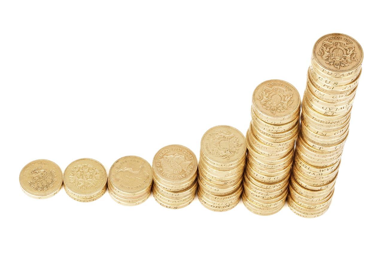 Még több pénz kell a Coinbasenek