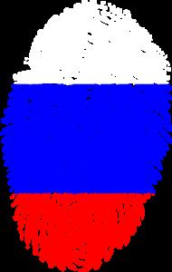 Oroszországban azonosítás kell majd a bitcoin vásárláshoz