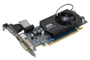 Altcoin bányászathoz kell a sok videokártya - Hiánycikk az AMD videokártya