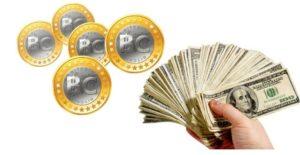 Bitcoin Cash a bitcoin jövője vagy egy altcoin