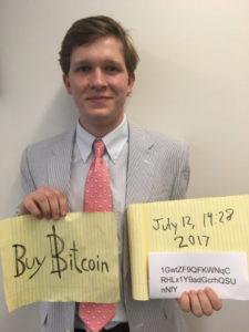 Bitcoin srac 15000 dollart keresett eddig