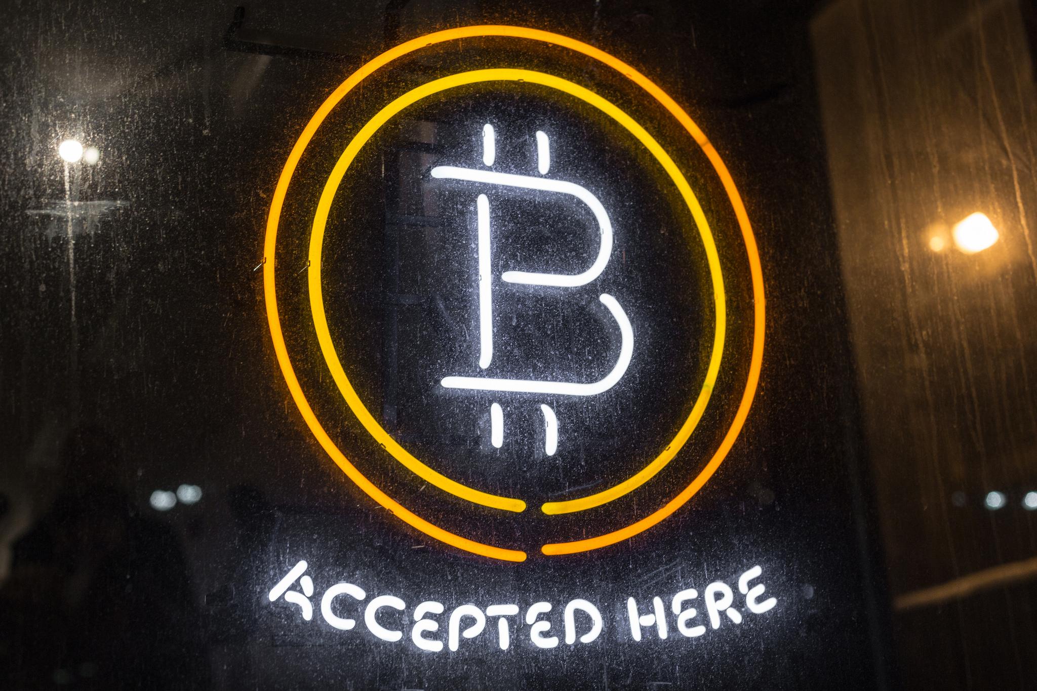 A Switch energiaszolgáltató bitcoin elfogadóhellyé vált