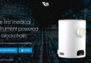 Bowhead Health ICO – egészségügyi startup blokklánc technológiát alkalmaz adattárolásra