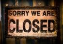 A KeepKey nem támogatja tovább a Multibit bitcoin pénztárca működését