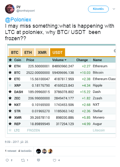 gtx 1080 ti bitcoin profit