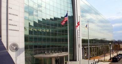 SEC figyelmeztetés az elsődleges kriptopénz kibocsátások kapcsán
