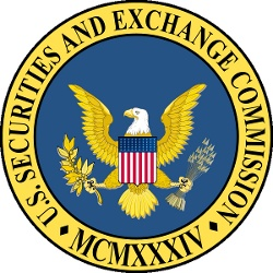 SEC figyelmeztetés a kriptopénz kibocsátások kapcsán