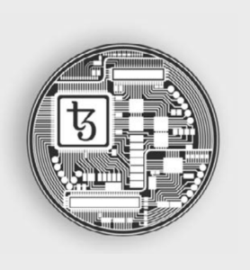 Tezos ethereum alapú blokklánc platform