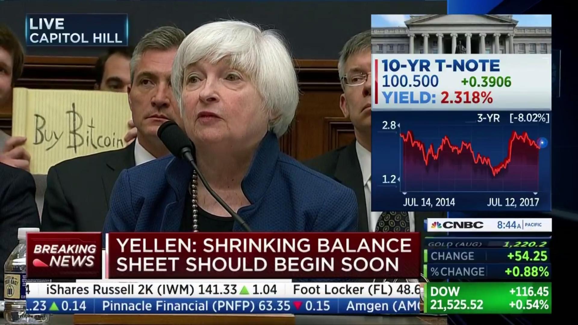 Bitcoin Srác 15 perc hírneve