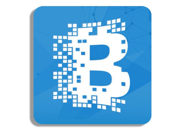 pénztárca a bitcoinért