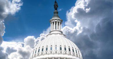 Bitcoin gyorstalpaló kurzuson vesz részt az amerikai kongresszus
