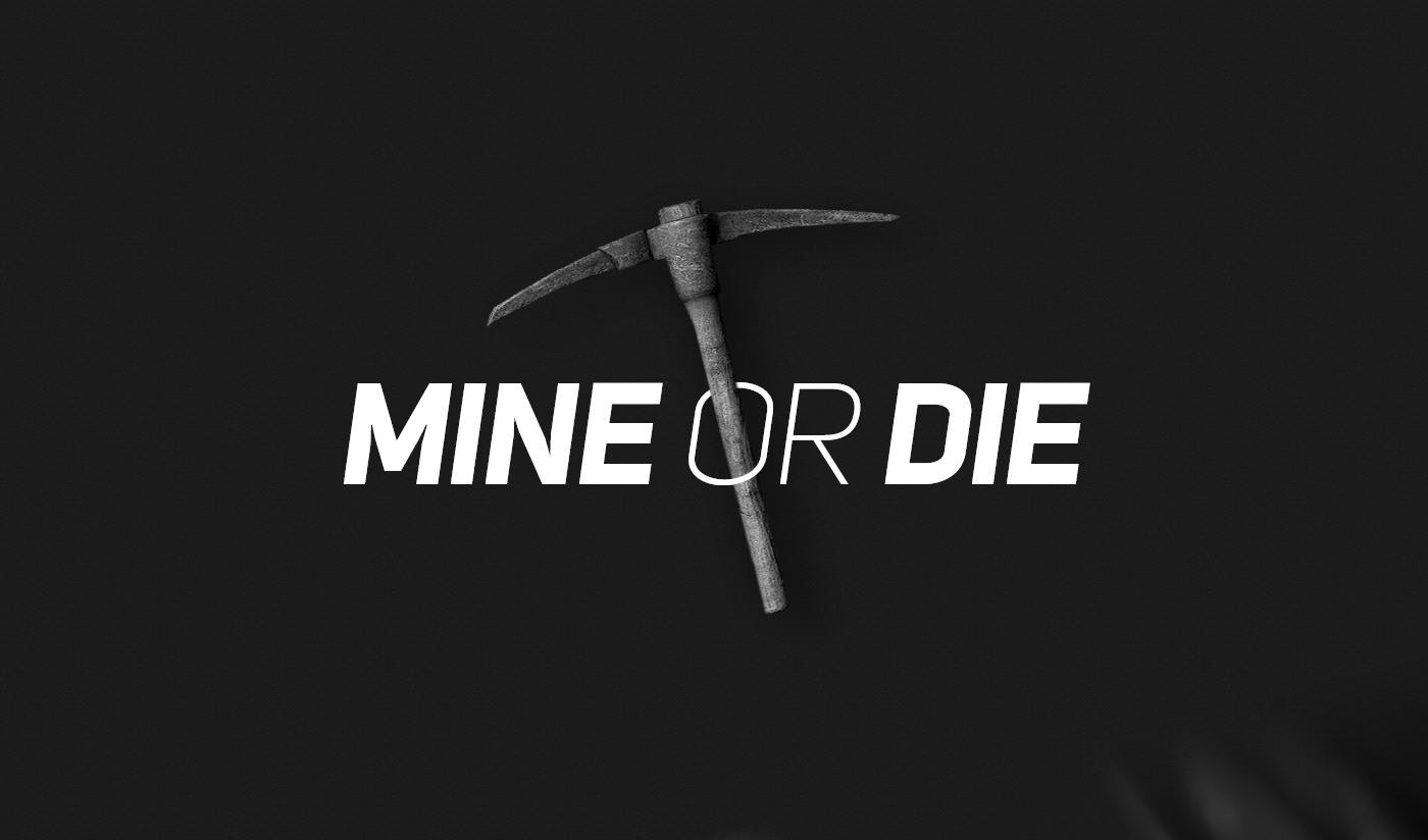 Hardver - Mi az a Bitcoin bányászat?
