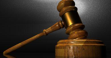 Orosz jogászok szerint visszaszerezhető a 200 000 bitcoinnyi lopott Mt.Gox ügyfélletét | Bíróság előtt a Kraken | kriptopénzes perek
