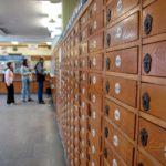 Vásárolj bitcoint az osztrák postán! Levél feladás és bitcoin vásárlás egy helyen