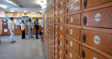 Vásárolj bitcoint az osztrák postán