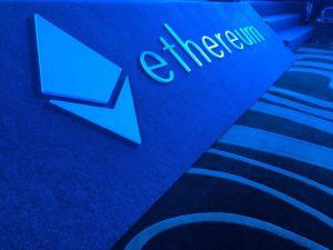 Vásárolj bankban ethereum kriptopénzt