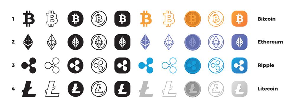 Már négy kriptopénz elérhető a Bitstampen