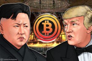 Sokat változik a bitcoin ára napon belül is
