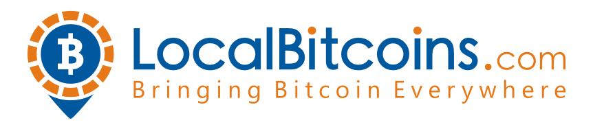 bitcoin peer-2-peer kereskedelem