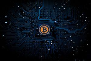 Bitcoint vagy bitcoin casht bányászni