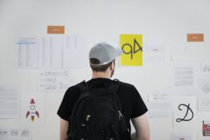 Startup gyüjtő