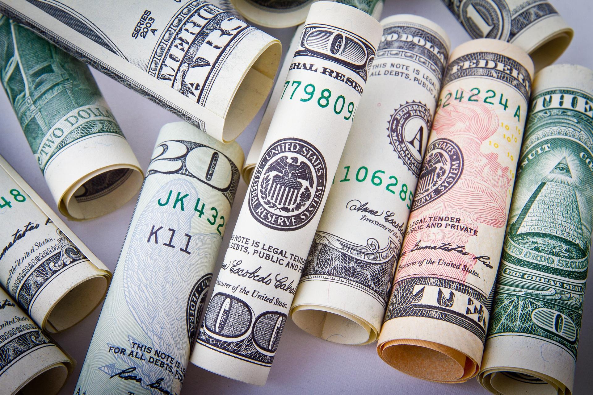 Az egész világ Bitcoin ATM-ket telepít, csak Magyarország nem | thebeercellar.hu