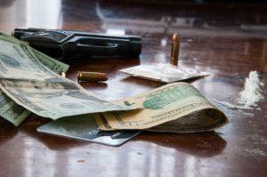 Illegális tevékenységeket is finanszírozhattak a BTC-e tőzsdén keresztül