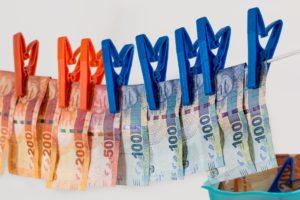 Pénzmosás a vád a BTC-e kriptopénz tőzsde ellen