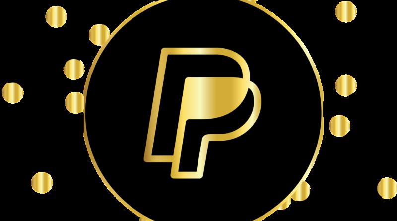 Bitcoin vs PayPal