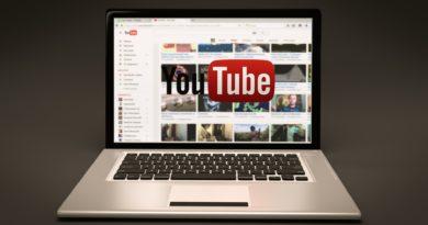 Youtube plugin bitcoin adományok fogadására