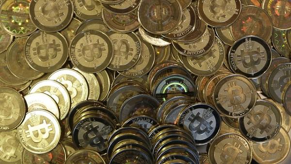 Bitcoin bevételek adózása - bitcoint elfogadni