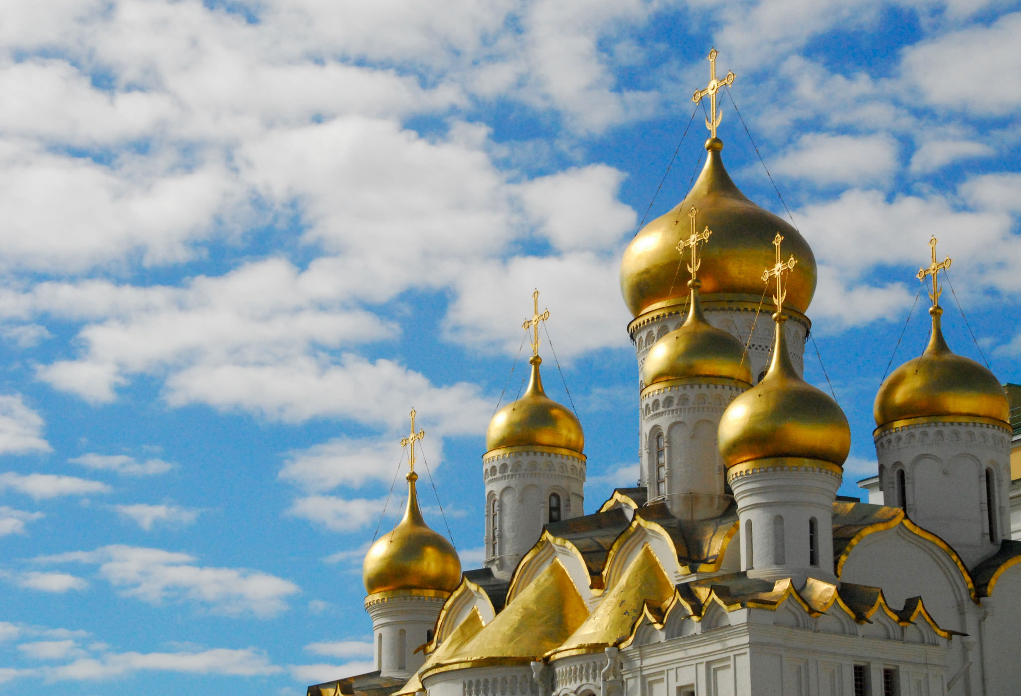 Oroszország a bányászok mekkája lehet