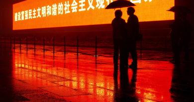 Betilthatják azokat a kripto tőzsdéket Kínában, melyek ICO-val foglakoznak – ismét szabadeséssel reagált a kriptopénz piac – *frissítve*