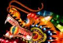 15 000 tranzakció/másodperc sebességet demonstrált a Dragonchain