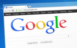 Google is fejleszti az API-t