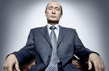 Putin és a kriptopénz szabályozás