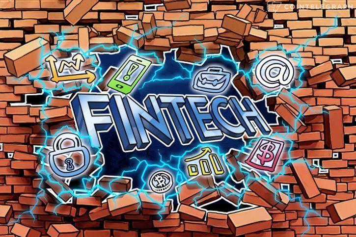 Blokklánc startup cégek a CBS Fintech listáján