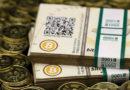 A kétes bitcoin tőzsde újjáéledhet – Mt.Gox ICO jöhet a jövőben?