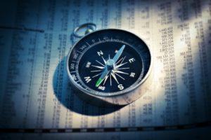 Pozitív hírek hajtják az árfolyamot
