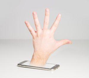 Veszély leselkedik az android mobil kriptopénz tárca tulajdonosokra