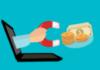 Bitcoin határidős ügyletek a CME-n