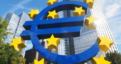 Mégis szabályozhatják a kriptopénzeket az Európai Unióban