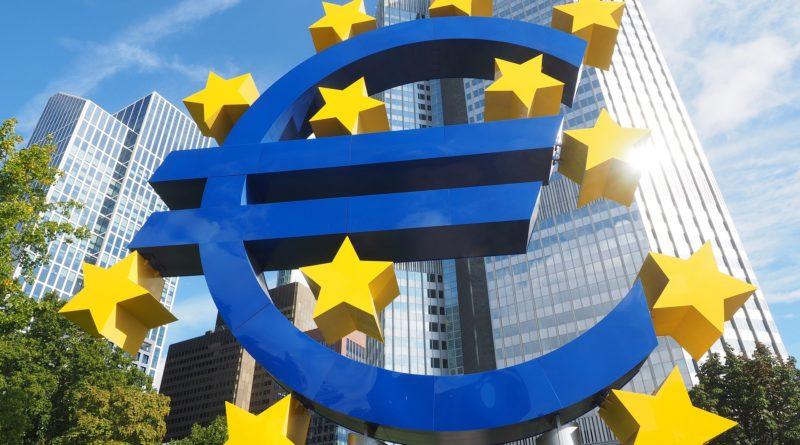 Az EU szabályozhatja a kriptopénzeket