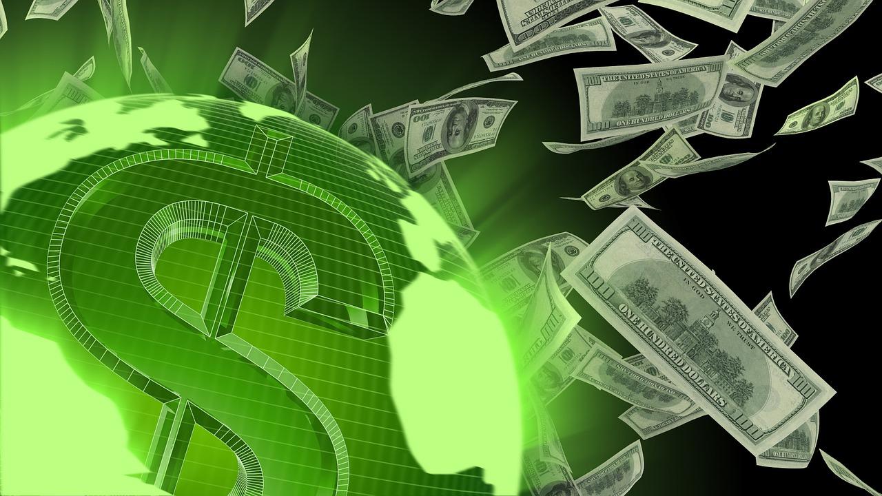 a határidős piac hatása a bitcoinre